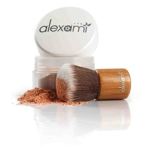 mineral-foundation-glowing-effects