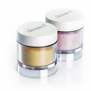 alexami illuminating powder