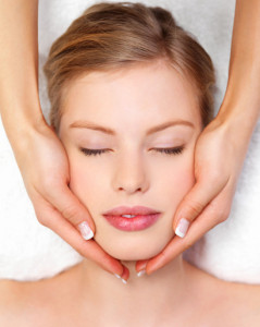 Pamper yourself with natural diy face masks alexami cosmetics image solutioingenieria Choice Image