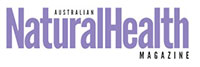 https://www.alexami.com/wp-content/uploads/2014/05/Australian-Natural-Health-magazine-logo.jpg