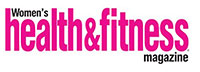 https://www.alexami.com/wp-content/uploads/2014/05/health_fitness-logo.jpg