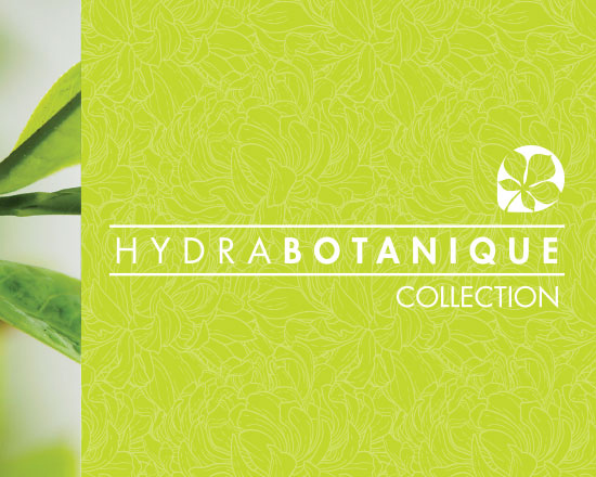 Alexami Hydrabotanique collection